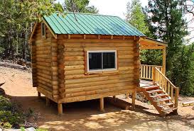 small cabin kits for log cabin kits conestoga log cabins homes