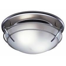 Quiet Bathroom Exhaust Fan Broan Ductless Bathroom Fans