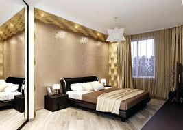 faire une chambre en 3d plan 3d chambre 50 plans en 3d dappartement avec 1 chambres