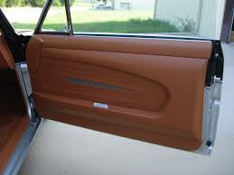car interior door panels pictures on lovely home decor ideas b32