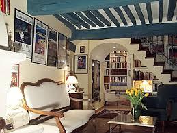 chambre d hotes vaison la romaine bed breakfast l evêché rooms vaison la romaine
