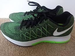Nike Pegasus nike air zoom pegasus 32 running trainers sneakers 749340 301 new ebay