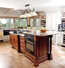 unique kitchen island ideas unique kitchen island ideas kitchen island design ideas 2015 kitchen