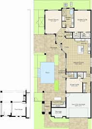 outdoor kitchen floor plans outdoor kitchen with wood fired oven covered outdoor kitchen plans