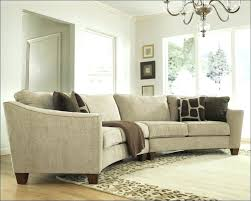slipcovers for oversized chairs dining room cool oversized covers 24 sofa and chair fancy