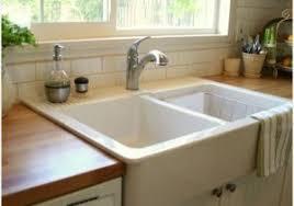 Ikea Farmhouse Kitchen Sink Ikea White Farmhouse Sink Comfortable Farmhouse Kitchen Sink