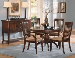 Modern Round Dining Sets Huge Round Dining Table Starrkingschool