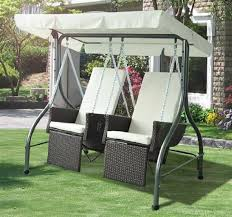 New Zealand Chair Swing Home Design Exquisite Garden Chair Swing 01 0765 Home Design