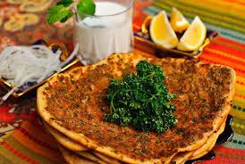cuisine de turquie les plats les plus typiques de la cuisine turque rentals