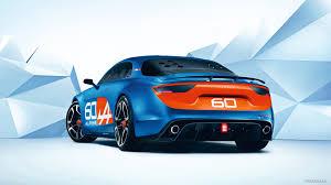 renault alpine concept interior 2015 renault alpine celebration concept caricos com