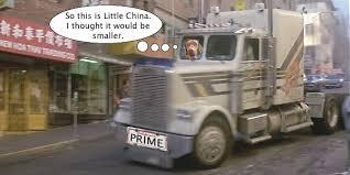 Big Trouble In Little China Meme - big trouble for little vizsla dennis s diary of destruction