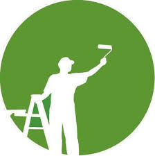 a painter fresh need a painter and decorator nice home design creative in