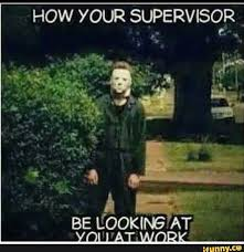 Michael Myers Memes - michael myers memes google search you just gotta laugh