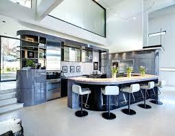 curved kitchen island curved kitchen island fabulous curved kitchen islands that will
