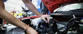 lexus galway ireland torque autos limited galway rd tuam ireland