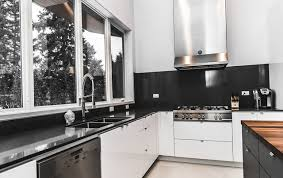 kitchen appliance ideas kitchen ideas modern u shaped kitchen small space ideas