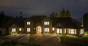 Houston Outdoor Lighting Outdoor Lighting Houston Fixtures Led Landscape Lighting