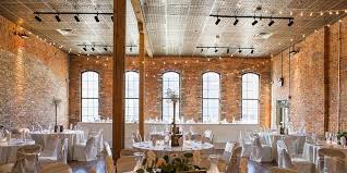 wedding venues peoria il compare prices for top 697 wedding venues in peoria il