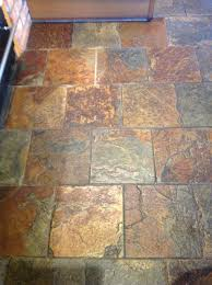 south cumbria tile your local tile and grout