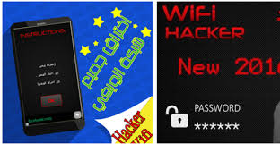 hack wifi with android top 12 apps to hack wifi password on android dr fone