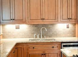 wainscoting backsplash kitchen granite countertop shaker style kitchen cabinet ikea backsplash