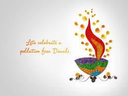 funny thanksgiving e cards happy diwali rangoli hd wallpaper diwali pinterest diwali