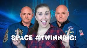 tartan twinning space twinning it u0027s twistem youtube