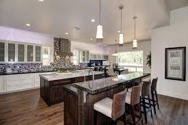 cuisine placard coulissant cuisine placard coulissant cuisine avec violet couleur placard