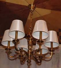 Chandeliers Manufacturers Compare Prices On Chandeliers Manufacturers Online Shopping Buy