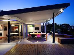 outdoor house emejing outdoor home design contemporary interior design ideas