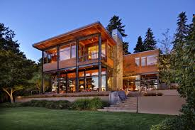 strikingly beautiful 10 design your own home seattle shipping
