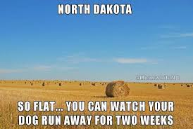 North Dakota Travel Phrases images I don 39 t live in north dakota but this is hilarious makes me jpg