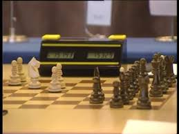 chess styles interesting chess sets used in competition chess forums chess com