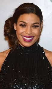 african american hairstyles trends and ideas side bun 10 trendy medium hairstyles for dark skinned women