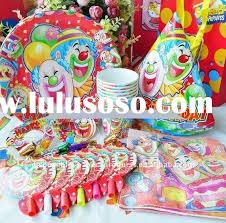 wholesale party supplies wholesale party supplies party favors ideas