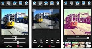 best photo editing app android android photo editing apps available in play