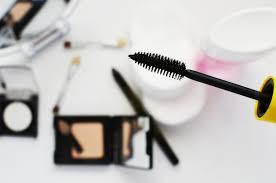 the do u0027s and don u0027ts of wearing false lashes the beauty tonic