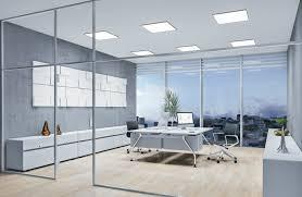 commercial led lighting retrofit lighting commercial electric led lighting productscommercial