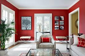 choosing a paint color color psychology 101