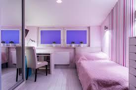 ideas for decorating girls u0027 bedroom