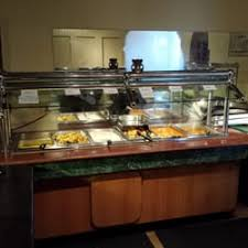 Country Buffet Rochester Ny by Raj Mahal Indian Restaurant Order Online 23 Photos U0026 59