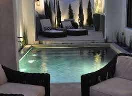 small indoor pools small indoor pools for homes nurani org
