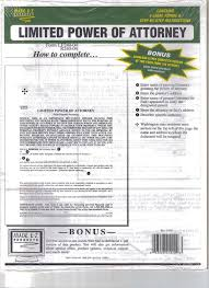 Sample Power Of Attorney For Real Estate Transactions by Sacramento Notary Spanish Translation Apostille In California