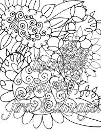 free pdf coloring pages u0026 books