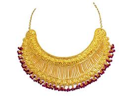 gold necklace jewellery images Necklaces bhima jewellers jpg