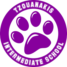 home tzouanakis intermediate
