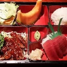 shogun japanese cuisine shogun japanese restaurant 180 photos 369 reviews japanese