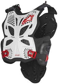 discount motorcycle jackets alpinestars alpinestars protectors free uk discount alpinestars