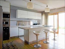 kitchen kitchen center island ideas white kitchen island kitchen