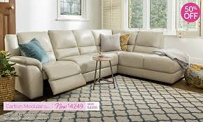 Sofa Beds Canberra Sofas Couches Lounge Sale Sydney Melbourne Brisbane Adelaide